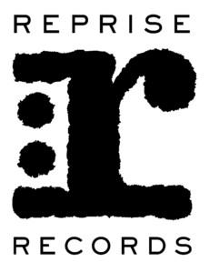 File:Reprise Records.jpeg