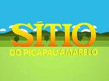 Sítio do Picapau Amarelo (2001)