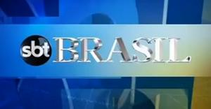 SBT Brasil (2007)