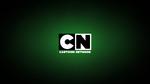 """Screenshotter--InfinityTrainCrazyTrainTrailerCartoonNetwork-1'17"""""""