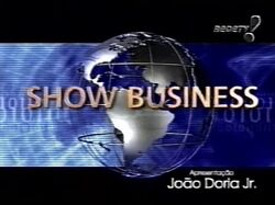 Show Business (2003)