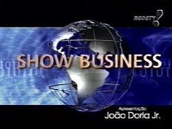 Show Business (2003)