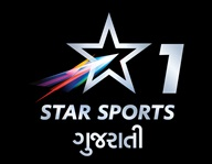 Star Sports Gujarati