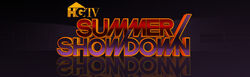 SummerShowdown 980x300 largebanner
