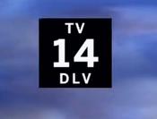 TV14DLV-BlazingSaddles