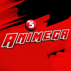 TV5 AniMega (2013)