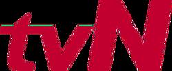 TVN Logo