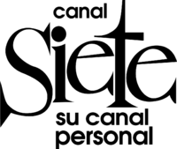 TVPargentina1965