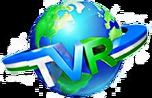 TVR Uzbekistan
