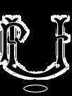 Taranaki Rugby Union