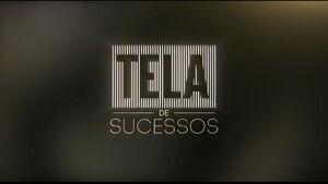 TeladeSucessos2019