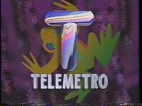 Telemetro logo 1993 (1)