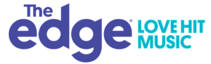 The Edge 2018 logo