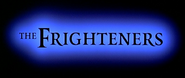 The frighteners logo1