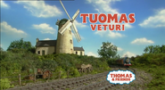 ThomasandFriendsFinnishTitleCard3