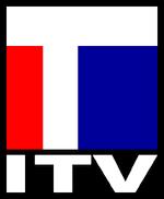 Titvprototype