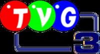 Tvp3gdansklogo-2000