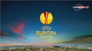 Uefa europa 3