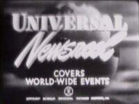 Universal-newsreel-1942