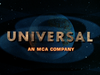 Universal Pictures (1975)