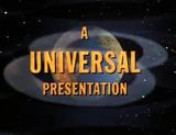 Universal TV 1964 b