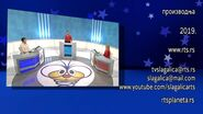 VideoCapture 20200201-142022