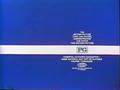 Vlcsnap-2015-03-30-18h11m35s78