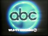 WLS-TV (1977)