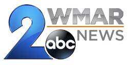 WMAR 2 News 2018