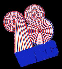 WRC Washington 1972a