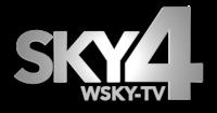 WSKY 2013