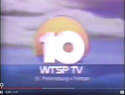 WTSP 1989