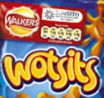 Walkerswotsits2007