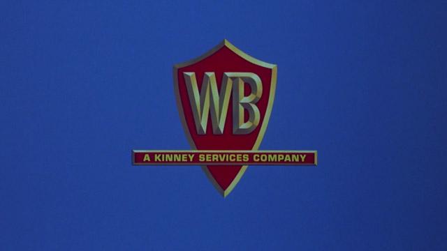 Warner-bros-1971-billy-jack