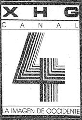 XHG4 1989