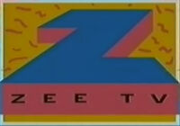 ZeeTV-Logo-1992