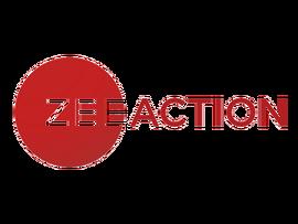 Zee Action new