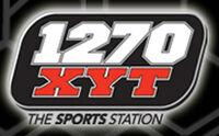1270 XYT logo