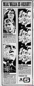 1967-09-wptv-nbc-week