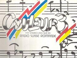 1982couleur3