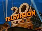 20th Century-Fox Television (1966)