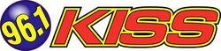 96.1 KISS WKST