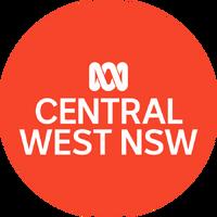 ABCCentralWestNSW