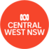 ABC Central West NSW