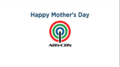 ABSCBN MothersDay 2019