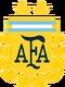 Asociación de Fútbol Argentino
