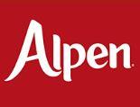 Alpen2
