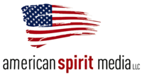 American Spirit Media