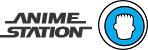Amimestation02