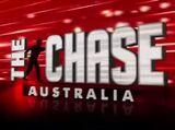 The Chase (Australia)